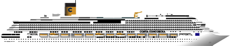 Paperbus thread page 168 transit lounge canadian for Costa diadema wikipedia